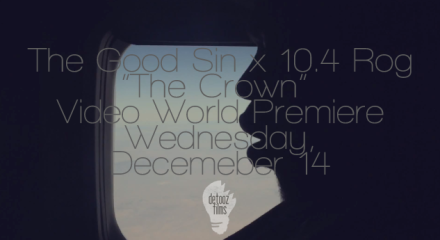 goodsin104rogthecrown
