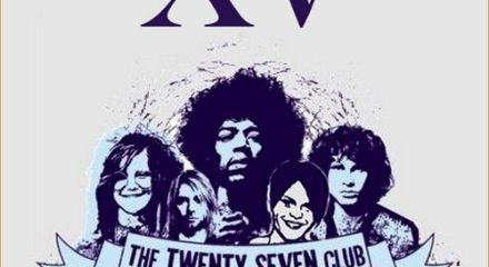 xv-the-twenty-seven-club